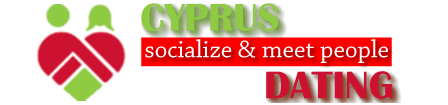 Cyprusdating4u - Cyprus Girls. Find your true Love.