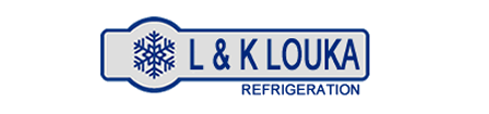 L & K Louka Refrigeration Ltd